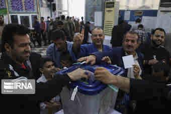 رد صلاحیت داوطلبان شوراها و دغدغه انتخابات پرشور