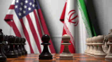 مذاکرات نتیجهمحور؛ رویکرد تهران برای احیای برجام