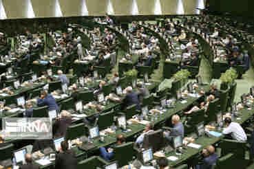 ضرورت ساماندهی به تعدد طرحهای مجلس
